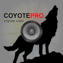 Coyote Calls BLUETOOTH No Ads icon