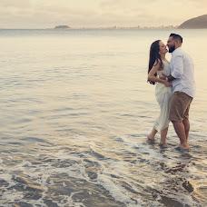 Fotógrafo de casamento Jason Veiga (veigafotografia). Foto de 21.09.2018