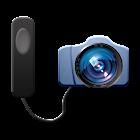 Remote Release icon