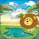 Interactive Fairy Tale Story icon