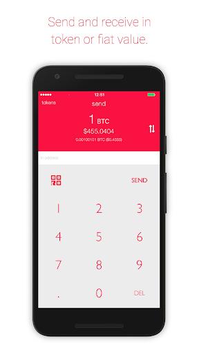免費下載財經APP|IndieSquare Wallet app開箱文|APP開箱王