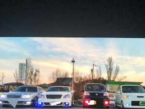 Nボックスカスタム JF2 のカスタム事例画像 まゆゆさんの2019年01月20日09:40の投稿
