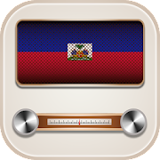 Haiti Radio APK