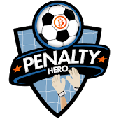 Penalty Hero Free