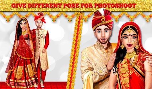 Indian Wedding Part 2 Screenshot Thumbnail