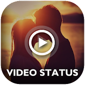 Video Status for Whatsaap - Lyrical Videos