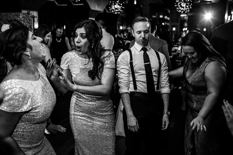 Wedding photographer Milan Lazic (wsphotography). Photo of 15.07.2020