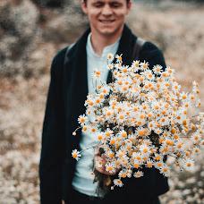 Wedding photographer Andrey Drozda (andriydrozda). Photo of 12.10.2015