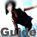 Guide To Mirrors Edge Catalyst icon