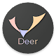 Deer - Minimalist Todo Planner for PC-Windows 7,8,10 and Mac
