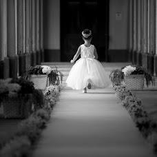 Wedding photographer Biagio Sollazzi (sollazzi). Photo of 06.01.2018