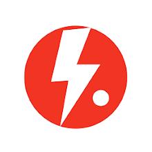 Flash Point Download on Windows