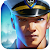 Iron Warship:Battle file APK for Gaming PC/PS3/PS4 Smart TV