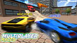 Multiplayer Driving Simulator Apk Download Free for PC, smart TV