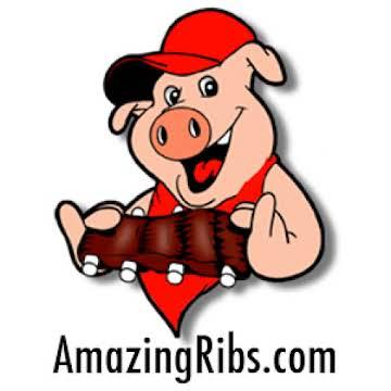 Perfect Pulled Pork Recipe