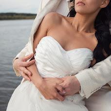 Wedding photographer Mikhail Poteychuk (Mpot). Photo of 05.04.2014