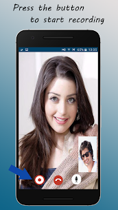 Video call recorder for imo – Auto call recorder App Download For Android 1