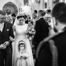 Wedding photographer Manuel Asián (manuelasian). Photo of 13.07.2017