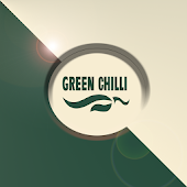 Green Chilli Restaurant