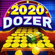Coin Carnival - Vegas Coin Dozer Arcade