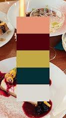 House Color Inspo - Pinterest Idea Pin - page 3