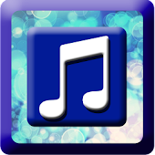 3D Music Player Pro