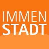 Stadt  Immenstadt