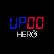 Hero Timer - WOD Timer Crossfit and HIIT