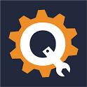 ResQ Expert icon