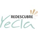 Turismo Yecla icon