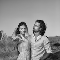 Wedding photographer Cosimo Lanni (lanni). Photo of 24.08.2017