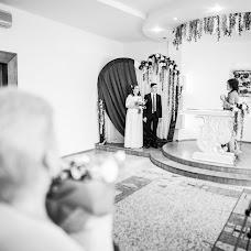Wedding photographer Marina Sobko (kuroedovafoto). Photo of 18.09.2017