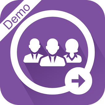 Export Contacts Of Viber : Marketing Software