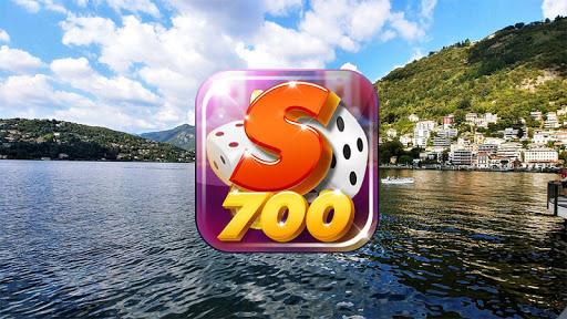 S700 Game choi bai online 1.0 6