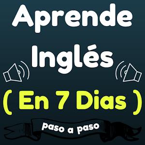 Spanish to English Speaking: Aprende Inglés Rápido