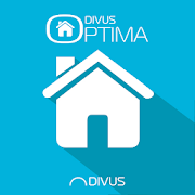 DIVUS OPTIMA mobile