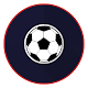 SFN Ross County - Football News for Ross County FC Download on Windows