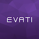 Evati: Investing, For Everyone for PC Windows 10/8/7