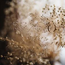 Wedding photographer Mariya Dolzhenkova (MaryDolzh). Photo of 07.02.2016