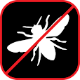 Stop Fly Buzzing Sound: Anti Fly Sound Whistle App file APK for Gaming PC/PS3/PS4 Smart TV