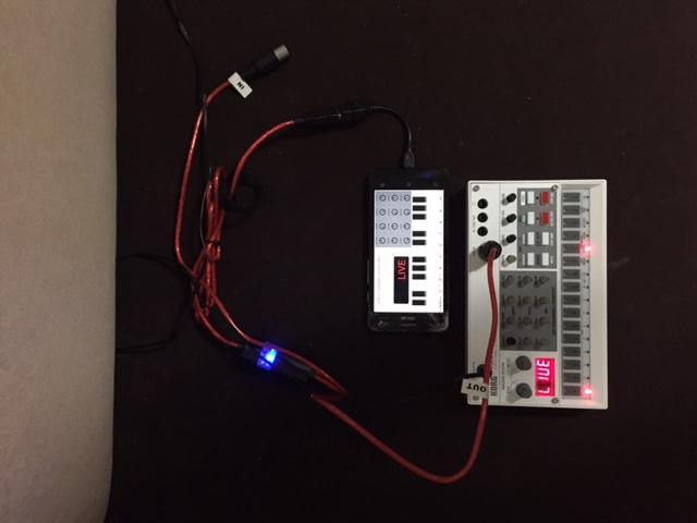 sample controller