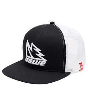 Game On Trucker Hat / Snapback One Size