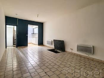 Maison 5 pièces 97,5 m2