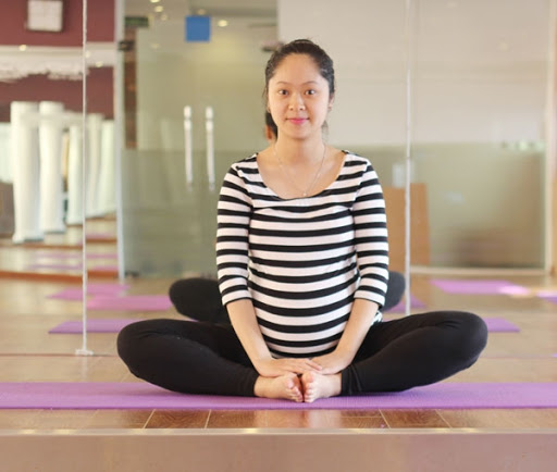 cac dong tac yoga hieu qua danh cho ba bau hinh 3