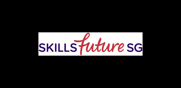 Skills Future Singapore