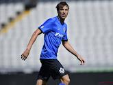 Thomas Pina prêté à Alaves en Liga