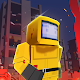 Download Z-Road : Save the World from the Z Virus For PC Windows and Mac