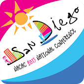 NACAC National Conference 2015