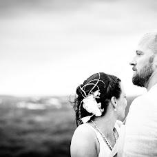 Hochzeitsfotograf Dennis Gross (gross). Foto vom 15.07.2014