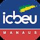ICBEU Manaus for PC Windows 10/8/7
